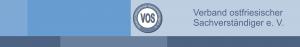 Mitglied im Sachverständigenverband Ostfriesland e.V.